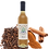 Thumbnail: Spiced Honey