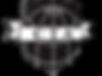 CTA-Logo-Transparent-2k-624x468.png