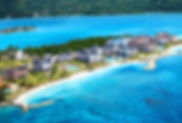Secrets-St-James-Montego-Bay.jpg