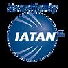 iatan-pms541-300.png