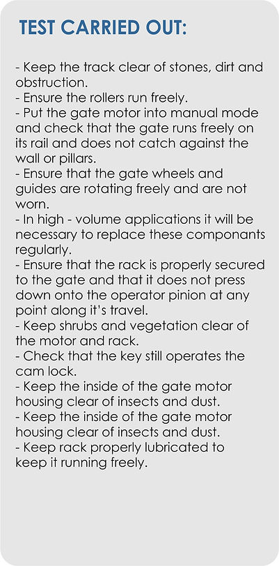 Gate motors Website 1.jpg