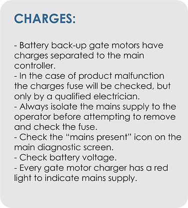 Gate motors Website 3.jpg