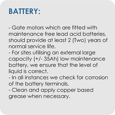 Gate motors Website 2.jpg