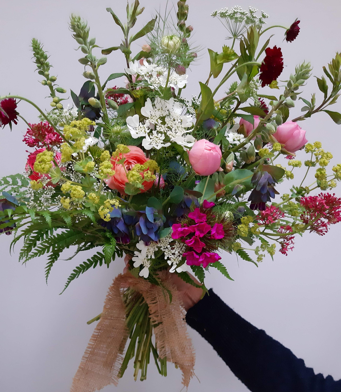 Catherine's Bouquet_edited