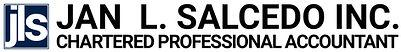 Jan L. Salcedo Inc. Accountant Kitsilano