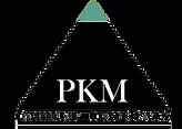 Logo PKM 21.png