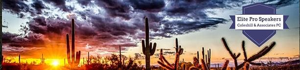 Desert Header.jpg