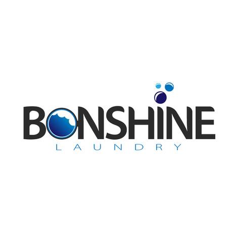 BONSHINE-01-01.jpg