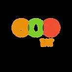 סופי HealthEAT logo.png