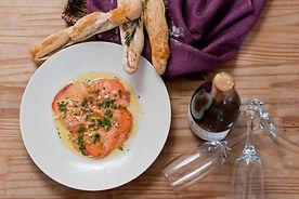 Asparagus Catering-1 (Copy).jpg