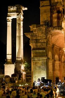 Rome Distance.jpg