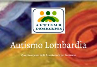GAUDIO partecipa al Coordinamento Autismo Lombardia
