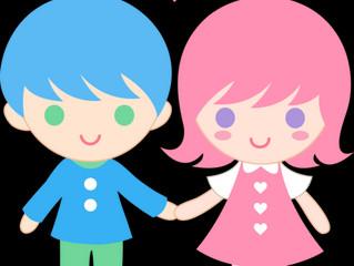 Corso sull'affettività e sessualità nei Disturbi dello Spettro Autistico