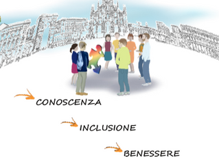 Gli autismi, la qualità della vita, la città. Il convegno di Reti Autismo a Milano il 10 novembre