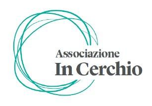 Gaudio aderisce all'associazione InCerchio. Scopri i servizi