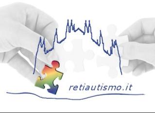 Gaudio è entrata a far parte di Reti AUTISMO Milano