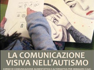 La comunicazione visiva nell'autismo