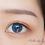 Thumbnail: [Doya] Fruit Series Blue
