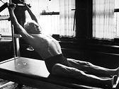 joseph-pilates-machine-stretch_edited_ed