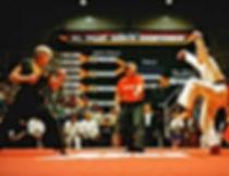 KarateKidSfondo1.jpg