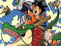 Dragon Ball Sfondo.jpg