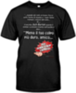 JackBurtonTshirt.jpg