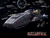 BattlestarGalacticaSfondo1.jpg