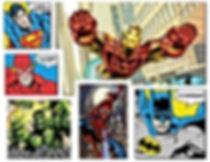 ComicsSfondo.jpg