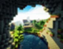 MinecraftSfondo1.jpg