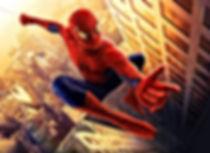 SpidermanSfondo500.jpg