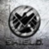 S.H.I.E.L.D.jpg