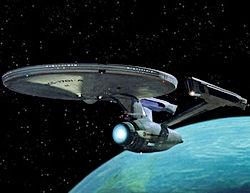 USS ENTERPRISE NCC-1701ASfondo1.jpg