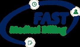 FastMedicalBilling_LogoFinal.png