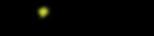 wabisabi logo.png