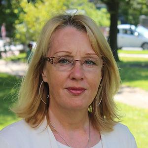 Image: Dr. Birgit Weinhold