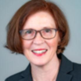 Image: Prof. Dr. Rita Gerardy-Schahn