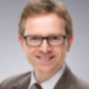 Image: apl. Prof. Dr. Falk Büttner