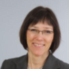 Image: Dr. Anja Münster-Kühnel