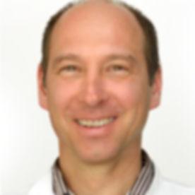 Image: Prof. Dr. Harald Neumann