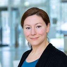 Image: Dr. Jana Führing