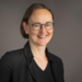 Image: PD Dr. Martina Mühlenhoff