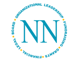 Network Nonprofits Logo