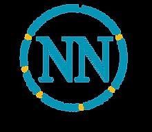 Network Nonprofits Logo