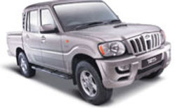 Mahindra pickup.jpg