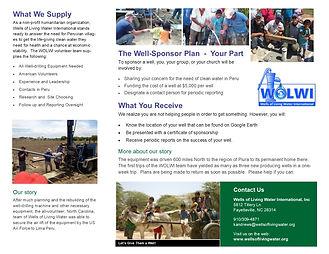 Well Sponsor Brochure.jpg