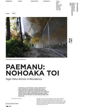 website coca.JPG