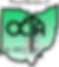 OCTA-member-logo1.png