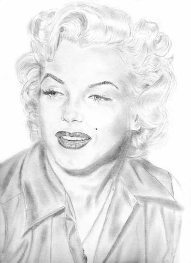 Marilyn Monroe - 1993.jpg