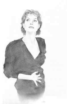 Isabelle Huppert - 1994.jpg