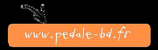 lien pedale.png